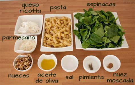 formas de cocinar espinacas bonito como cocinar las espinacas fotos 10 recetas para