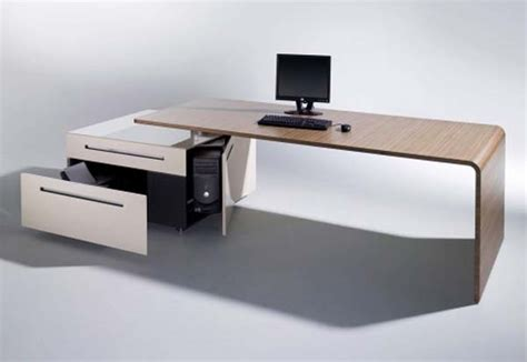 modern work desk 16 the desk this desk is based on clarity and functionality the desk designed by