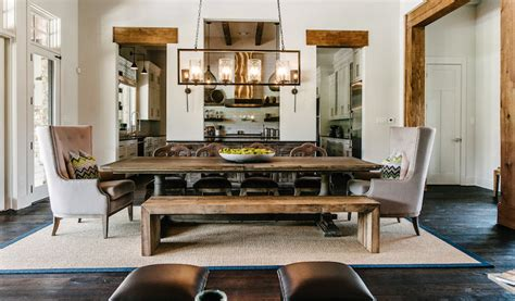 rectangle dining room chandeliers www chandelier outstanding rustic rectangular chandelier rustic rectangular chandelier rustic