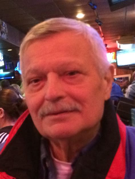 obituary of michael d amico welcome to santangelo
