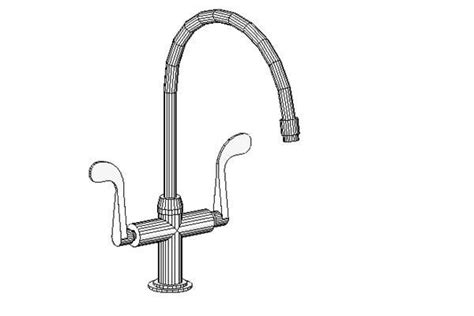 kohler essex kitchen faucet revitcity object kohler k 8762 essex kitchen sink faucet