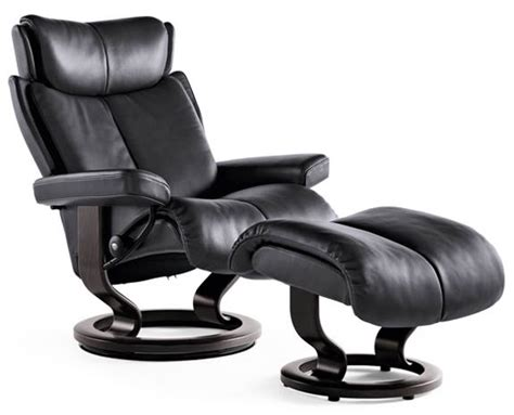 stressless reclining chair stressless magic stressless leather recliner chairs