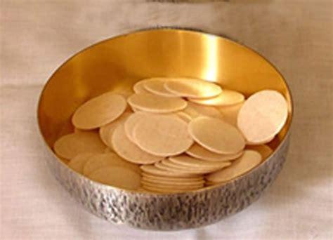 imagenes religiosas de la ostia la ultima cena contada para ni 241 os