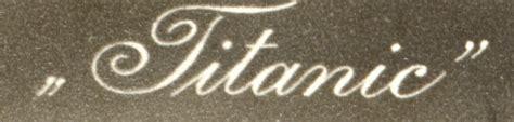 dafont yugioh loni s titanic mein script deutsch 5 10