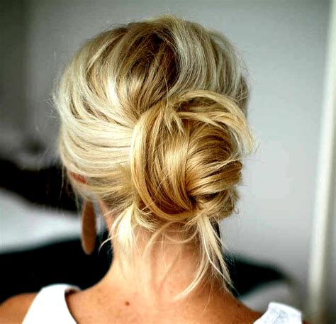 hairstyles for unwashed thin hair hairstyles for unwashed hair