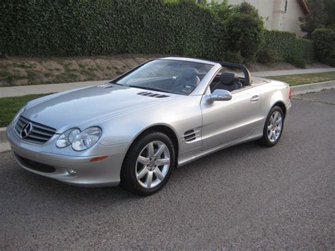 how does cars work 2003 mercedes benz sl class auto manual 2003 mercedes benz sl class pictures cargurus