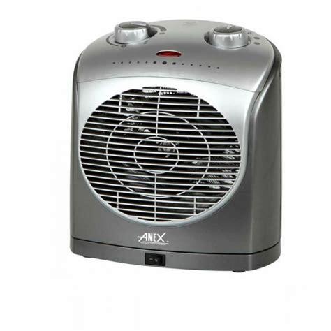 swr4 esszimmer kitchen fan heater 28 images oreva grey 2000 watt fan