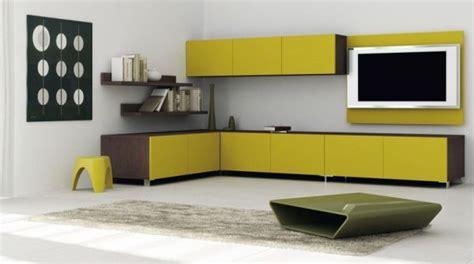 corner units for living room choosing between a modular sofa and a corner unit hometone