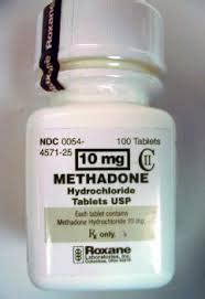 South Oaks Detox Methadone by What Families Of An Addict Should About Methadone