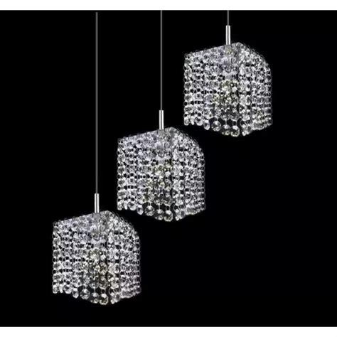 lustres but lustre pendente de cristal legitimo lustres cp design elo7