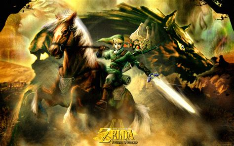 Legend Of the legend of hd high quality wallpapers