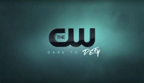 c w the cw schedule at san diego comic con 2016 wwlp com