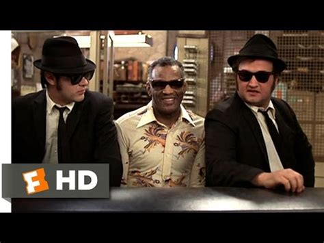 tutorial flash mob blues brothers shake your tailfeather blues brothers