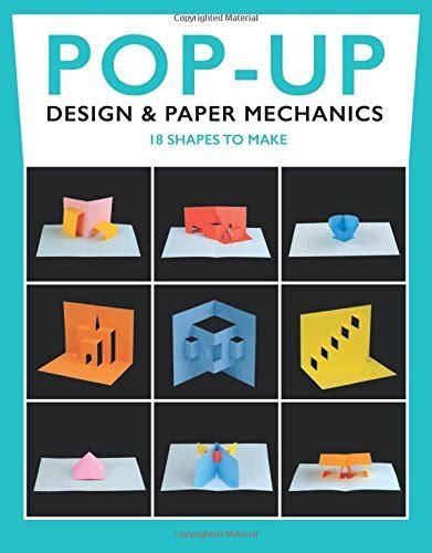 pop up design paper 1784941654 chancellor6548 pdf pop up design paper mechanics 18