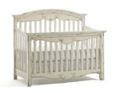 shabby chic baby cribs shabby chic nursery on 35 pins