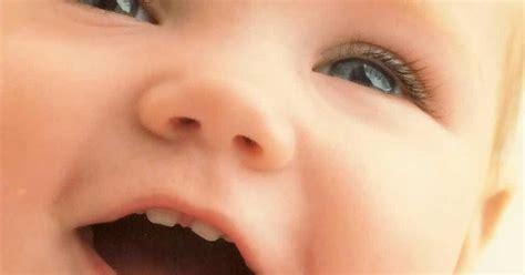 Anda Dan Sang Bayi nama bayi dan arti nama bayi laki perempuan