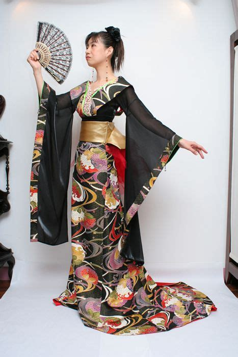 Kimono Outher 17 best images about kimono inspired dress on