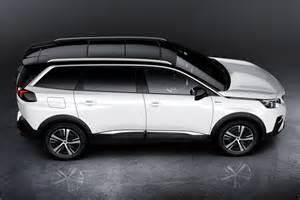 Peugeot Is Peugeot Recrute Pour Accompagner La Forte Demande Pour Le