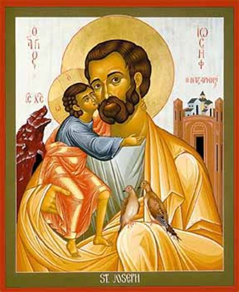 blessed is he who models of catholic manhood books st joseph the model of manhood the catholic gentleman