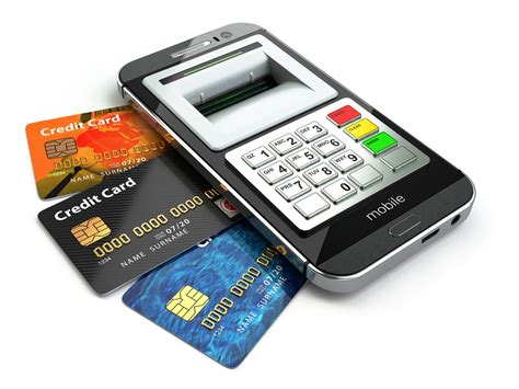 in mobile mobile banking for third world countries