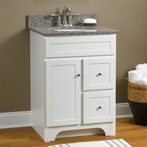 Bathroom Vanity Combos Sale by Awesome Interior Gallery Of 24 Inch Bathroom Vanity Combo