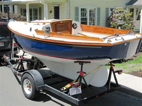 craigslist boats for sale east coast sailboats classic sailboat shop