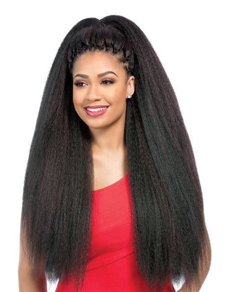 what is the best synthetic hair for crochet jumbo loop braid 24 quot sensationnel x pression synthetic