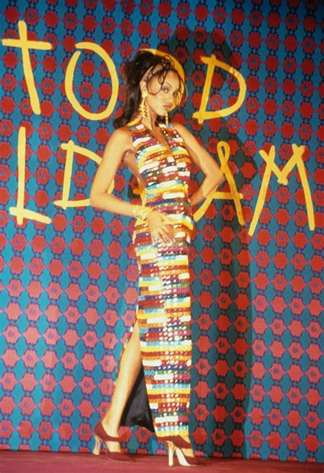 Cutie Todd Oldhams Top Design by 45 Best Images About Todd Oldham On