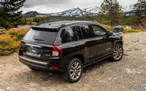used cars jeep compass 187 not expensive cars in your city
