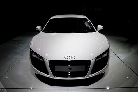 Hd Car Wallpapers Audi Desktop by Audi R8 Hd Wallpapers Wallpaper Cave