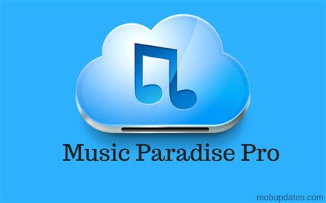 paradise pro apk paradise pro apk for android ios from here mobile updates