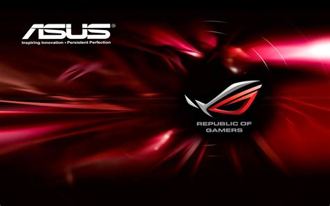 asus wallpaper full hd wallpapersafari asus wallpaper full hd wallpapersafari