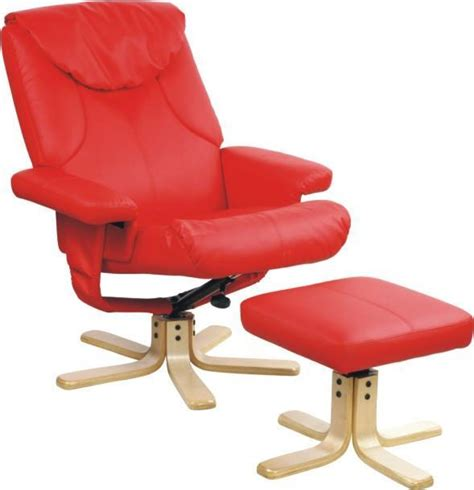 euro chair with ottoman recliner recliner with ottoman leisure chair massage chair