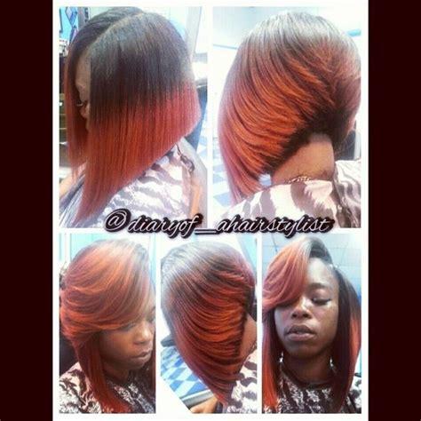 cheap haircuts in dallas two toned bob mk hair dallas pinterest bobs