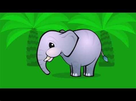 doodle baby dailymotion doodle baby the elephant vidoemo emotional unity