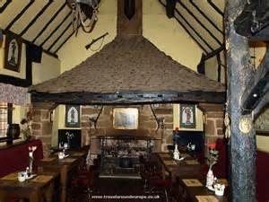 tudor house interior the tudor house inn warwick review