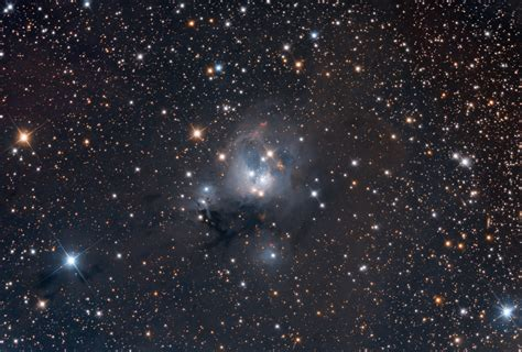 imagenes sorprendentes del universo reales el universo y curiosidades taringa