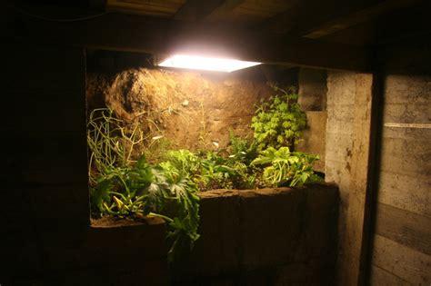 garden basements basement garden 193 sgeir sk 250 lason