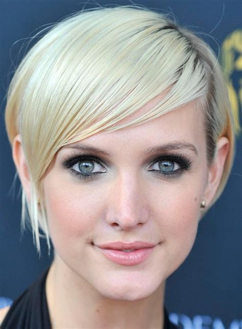 short pixie cuts for tweens most adorable teen girl hairstyles to look beautiful ohh