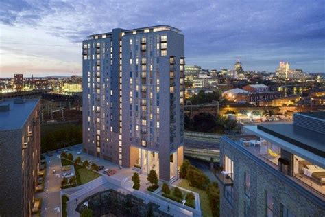 buy house manchester rivergate house manchester uk property investmenthanover square real estate buy to