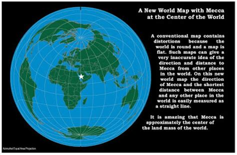 where is mecca on a world map mecca world map car interior design