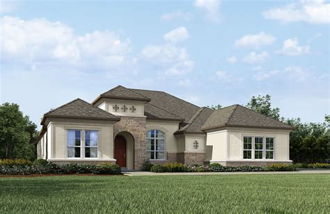 Handcrafted Homes Reviews - custom home builders georgetown tx home review