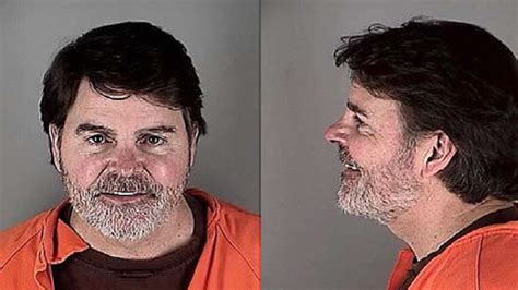 Detox In After Arrest by Fox News Anchor Arrested After Leaving Rehab And