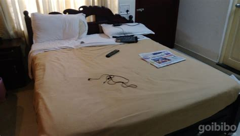 Sisir Hotel hotel sisir palace alleppey reviews photos offers