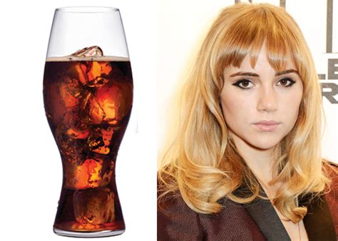 can soda such as cola color your hair can soda such as cola color your hair hollywood hair hacks