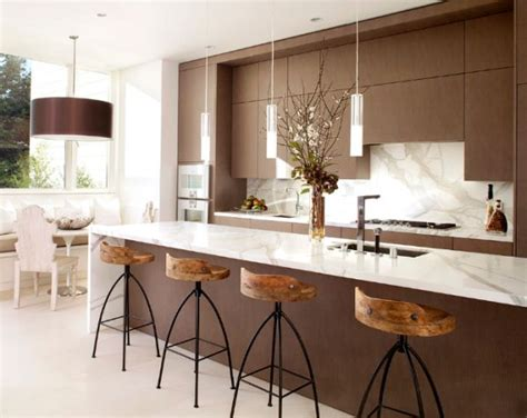 Decorate Kitchen Countertops by How To Cheap Ways To Switch Up Your Kitchen