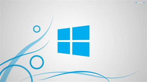 themes for windows 7 1366x768 resolution windows 8 wallpapers 1920x1080 wallpaper cave