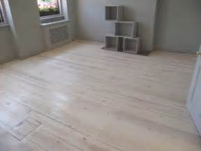 flooringfirst gallery some of our sanding fitting