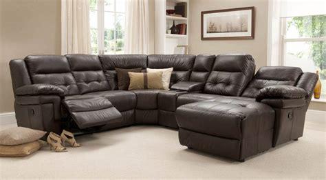 leather sofa nashville leather sofa nashville nashville leather sofa wayfair