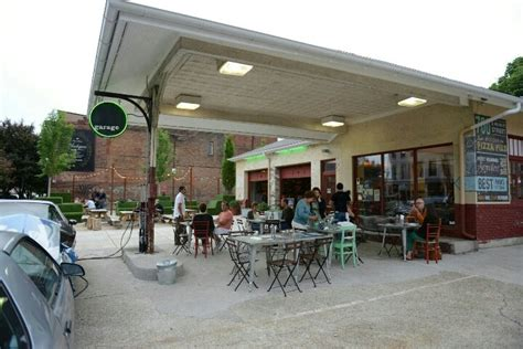 Garage Bar Louisville 1000 Ideas About Garage Bar On Garage